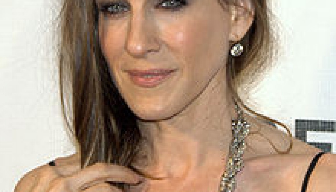220px-Sarah_Jessica_Parker_at_the_2009_Tribeca_Film_Festival_3