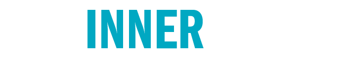 The Inner Stage logo image